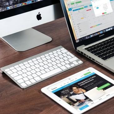 Een laptop of een vaste computer kopen?