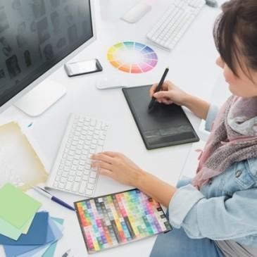 Kleding ontwerpen met de PC